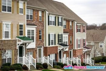 Image of 4704 Brighton Village Dr Nashville TN