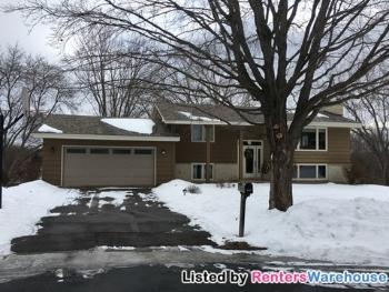 Eden Prairie Houses For Rent In Eden Prairie Homes For Rent Minnesota