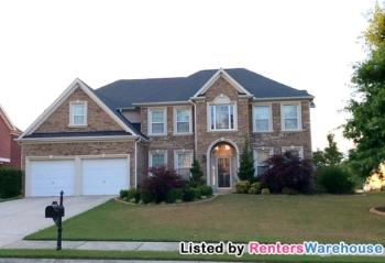 Atlanta Houses For Rent In Atlanta Homes For Rent Georgia