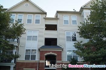 Condo for Rent in Fairfax