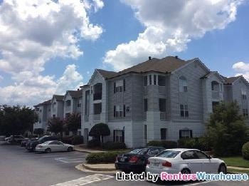Apartments For Rent In Clarkesville Georgia