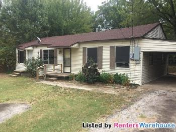 Homes For Rent In Adkins Tx