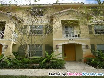 Two Monthly Rentals In Pompano Beach Florida
