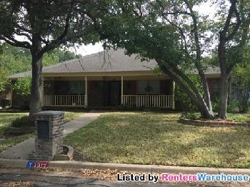 Apartments and houses for rent near me in arlington for 1029 arlington oaks terrace