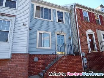 Apartments And Houses For Rent Near Me In Windsor Mill