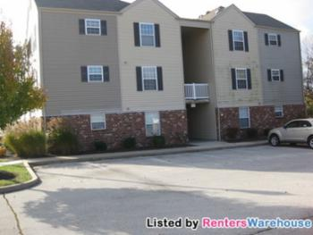 Condo for Rent in Lake Saint Louis