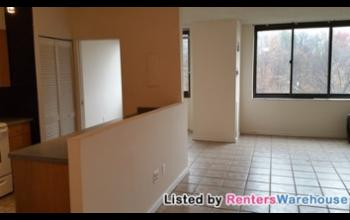 Condo for Rent in Alexandria