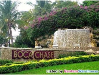Condo for Rent in Boca Raton