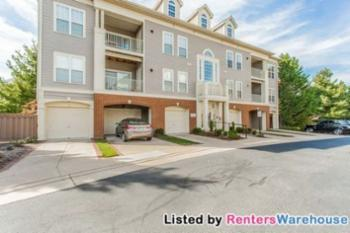 Condo for Rent in Fairfax