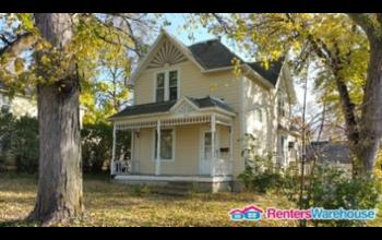 House for Rent in Albert Lea