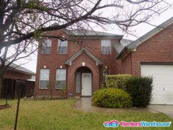 House for Rent in Manor