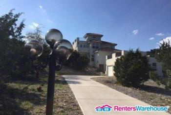 House for Rent in Leander