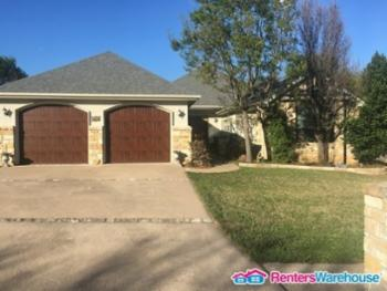 House for Rent in Marble Falls