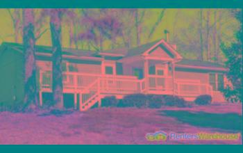 House for Rent in Alpharetta
