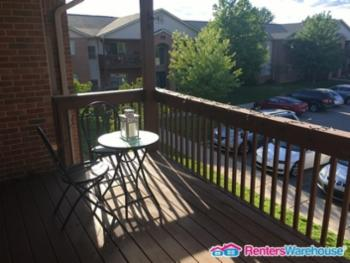 Condo for Rent in Belleville