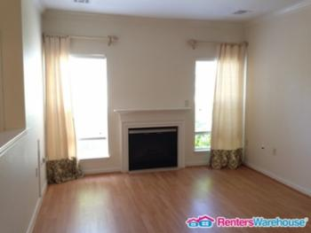 Condo for Rent in Saint Charles