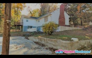 House for Rent in Clementon