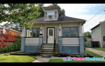 House for Rent in Audubon
