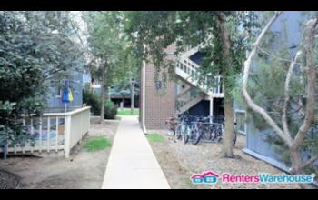 Condo for Rent in Boulder