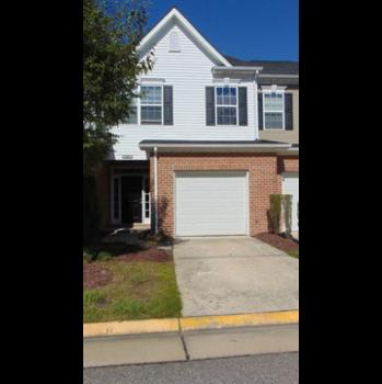 Condo for Rent in Newport News