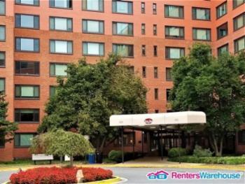 Condo for Rent in Arlington
