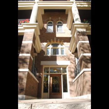 Condo for Rent in Saint Paul