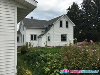 House for Rent in Cadott