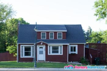 House for Rent in Annandale