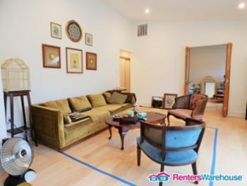 Condo for Rent in Reston