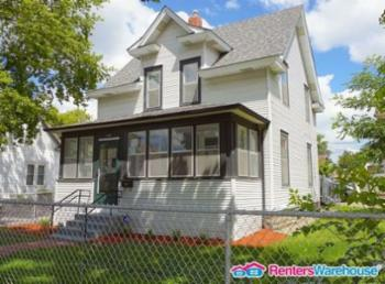 Midway Saint Paul Apartments And Houses For Rent Near