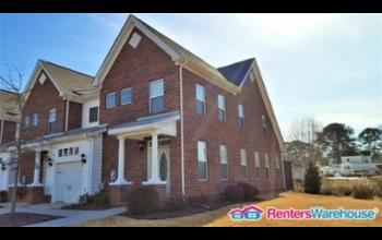 Condo for Rent in Portsmouth