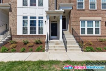 Condo for Rent in Chantilly