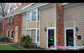 Condo for Rent in Henrico