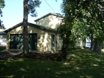 Orono MN home for lease