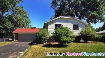 Photo of 5340 Thotland Rd, Golden Valley, MN, 55422, US, Minneapolis, MN, 55422