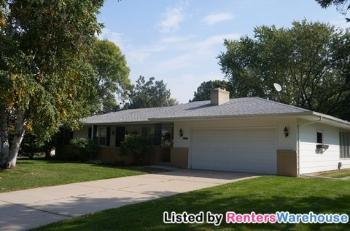 vacation rental 70301083982 Maple Grove MN