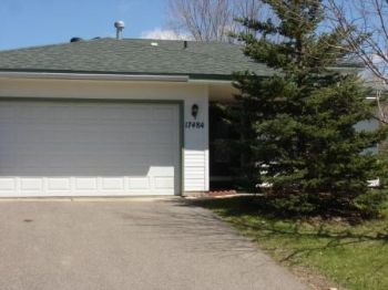 17484 Rustic Hills Dr, Eden Prairie, MN, 55346