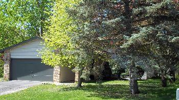 6840 Woodhill Trail, Eden Prairie, MN, 55346