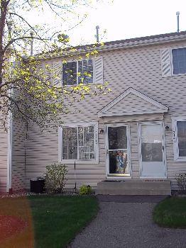 13143 Murdock Terrace, Eden Prairie, MN, 55347