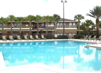 3000 National Parks Drive Orlando FL Home Rental
