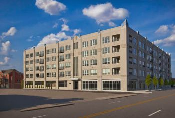 Indianapolis IN home for lease
