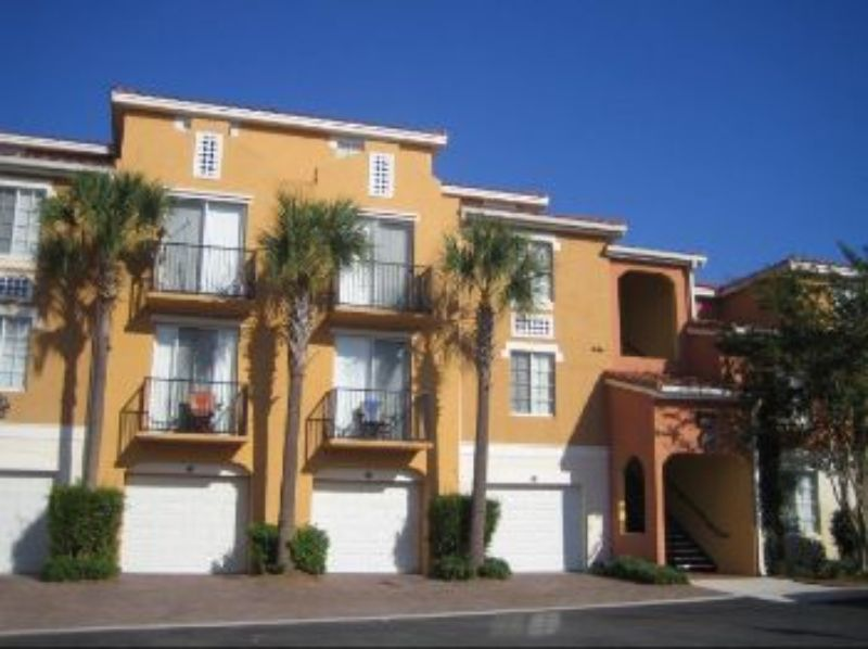 10000 Reflections Blvd Sunrise FL Home for Lease