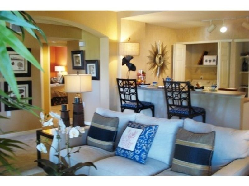 vacation rental 70301077139 Port Salerno FL