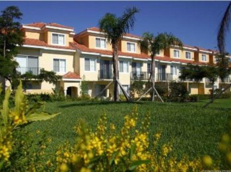 125 Via D'este Delray Beach FL House Rental