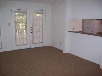 1045 S. 8th Avenue Phoenix AZ Apartment for Rent