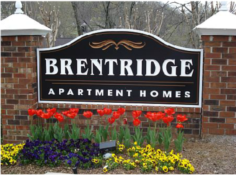 1500 Brentridge Drive Antioch TN For Rent by Owner Home