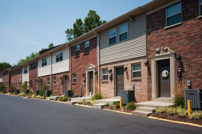 for rent in lexington apartment rentals in lexington kentucky