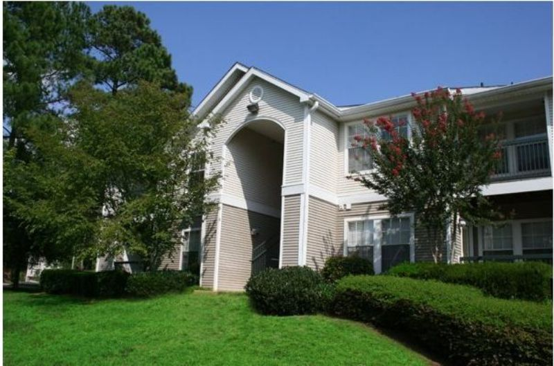 Homes For Rent In Raleigh North Carolina Apartments Houses For Magnificent 1 Bedroom Apartments For Rent In Raleigh Nc