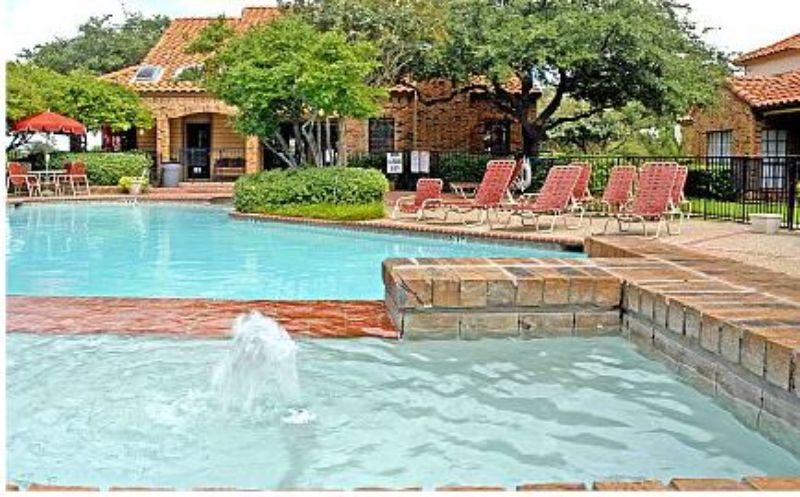 3501 North Jupiter Road Richardson TX Home For Lease by Owner