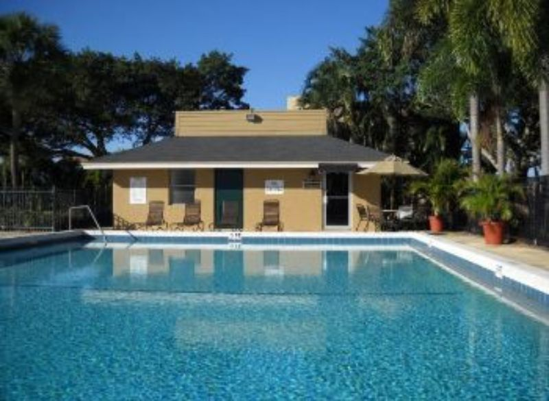 vacation rental 70301077528 Port Salerno FL